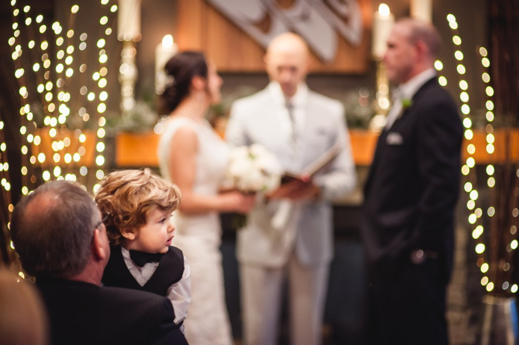 winter-wedding-whistler-nitalake_LS021