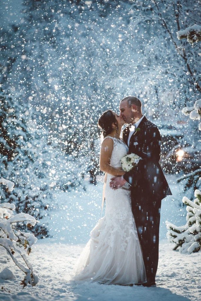 winter-wedding-whistler-nitalake_LS027