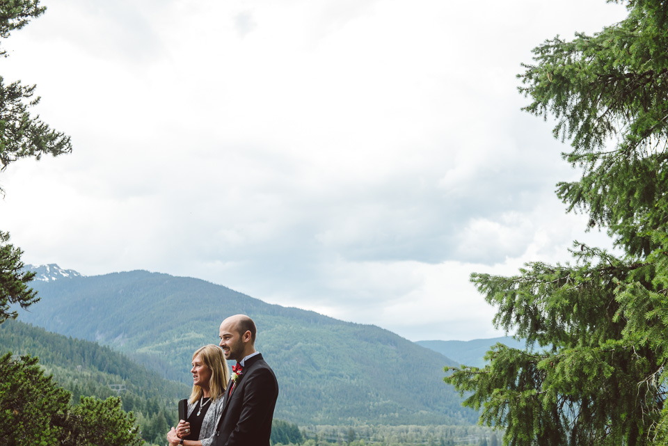 whistler-elopement-photographer_ls006