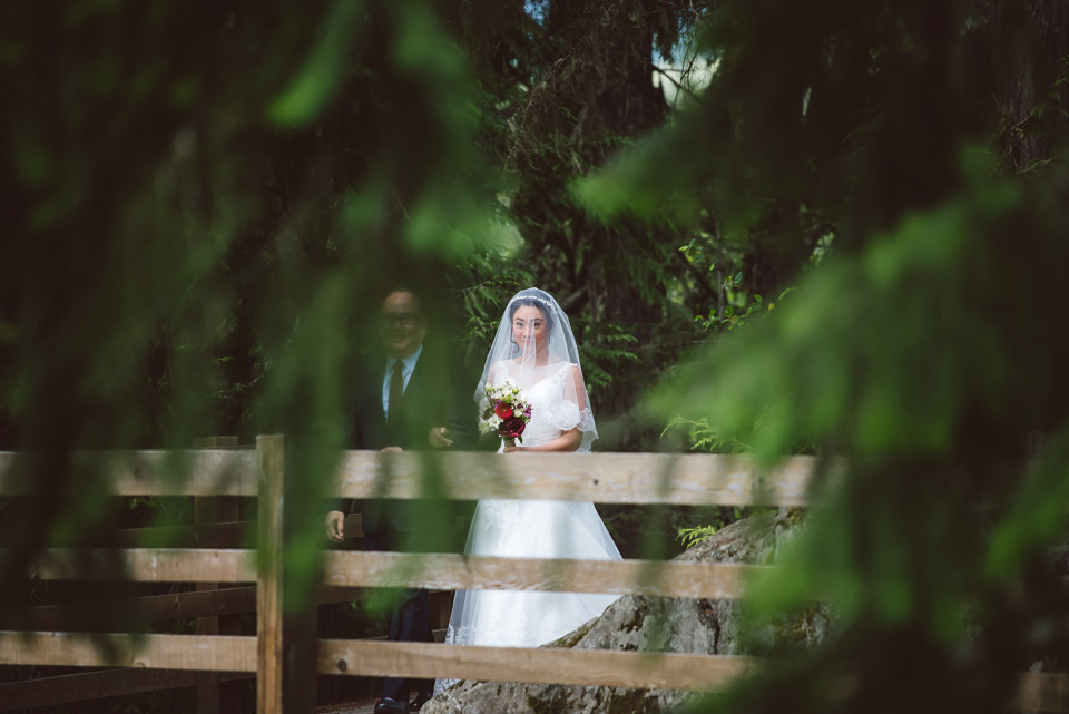 whistler-elopement-photographer_ls008