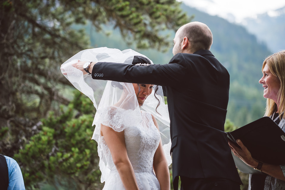 whistler-elopement-photographer_ls014