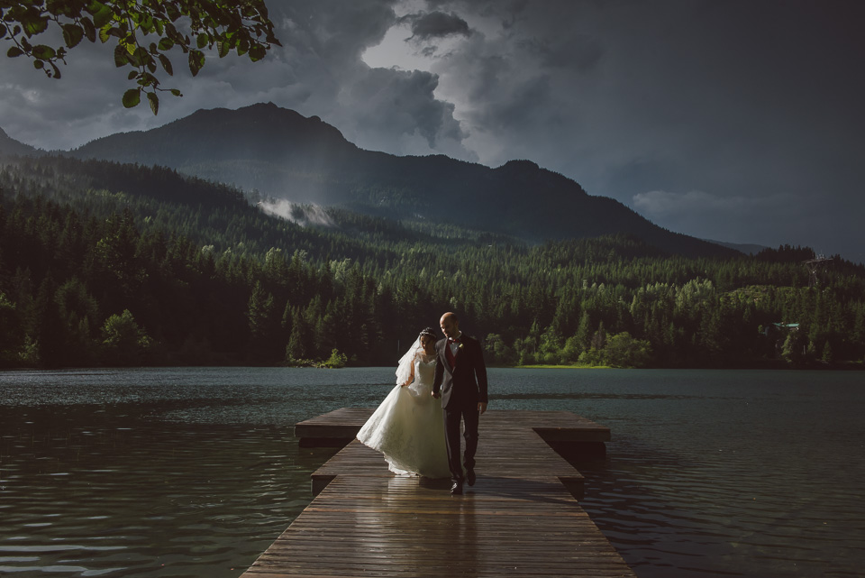 whistler-elopement-photographer_ls051