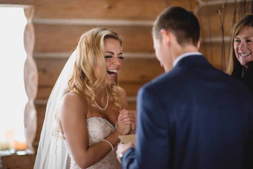 same sex couple wedding ceremony