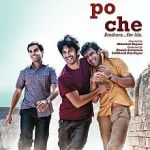 Kai Po Che tastes the Success on the Opening Week itself
