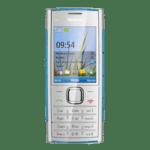 Nokia unveils Nokia X2 – 5 MP sleek Mobile at Rs.5899