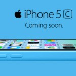 Reliance to Offer iPhone 5c and 5s for Rs. 2599 and Rs. 2999 PM / 2 Years