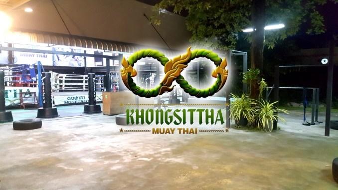 Khongsittha Muay Thai in Bangkok – Experience & Review