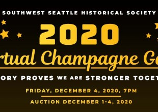 Thumbnail for the post titled: Register for the 2020 Digital Auction and Virtual Champagne Gala