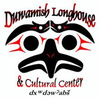 Thumbnail for the post titled: We salute the fifth anniversary of the Duwamish Longhouse