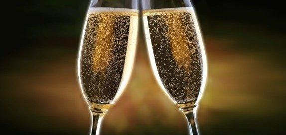 Recomendamos 15 vinos espumosos para todos los gustos 2