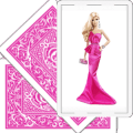 Padma Garnacha Rosé 2018 de Corazón del Sol #AWBDescorcha #Rosados 4