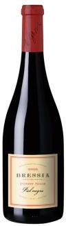 Mis 6 Vinos Pinot Noir - #QueseCepa más de Pinot Noir 36