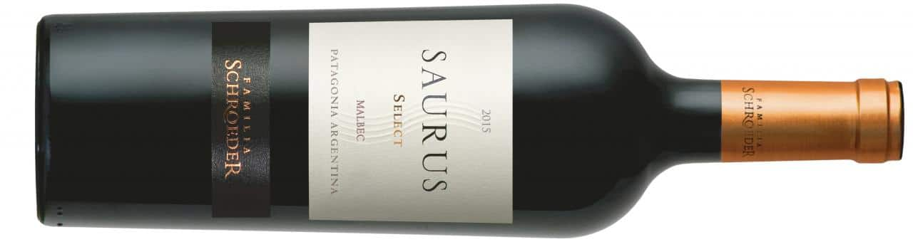 Image result for saurus select malbec