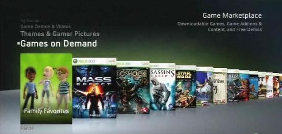http://www.logic-sunrise.com/images/images_contenu/xbox-360-games-on-demand(1)(1).jpg