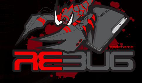 https://i2.wp.com/www.logic-sunrise.com/images/news/620860/cfw-rebug-4411-lite-et-cfw-rebug-4302-d-rex-disponibles.png