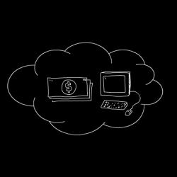 fintech cloud