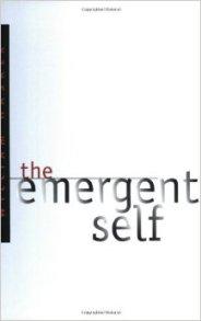 emergent self