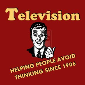 television_fun_by