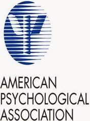 Logo+American+Psychological+Association