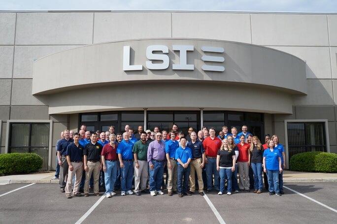 LSI-team