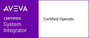 AVEVA certified system integrator