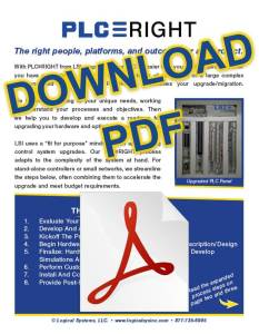 LSI PLC Right PDF Download