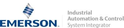 LSI-EmersonLogo_IndustrialAutomationSI