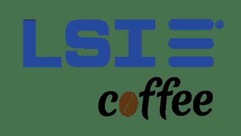 LSI_Coffee_Logo_FC