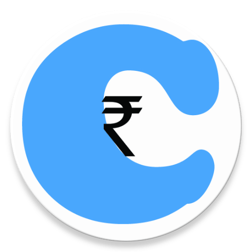 Currency Converter App for Android