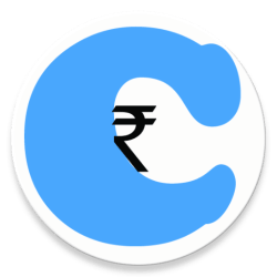 Currency Converter logicchip thumb