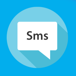 Send SMS Using SMS Gateway from Android