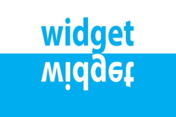 widget-creating-in-android-studio-logicchip thump