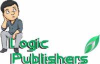 Logic Publishers