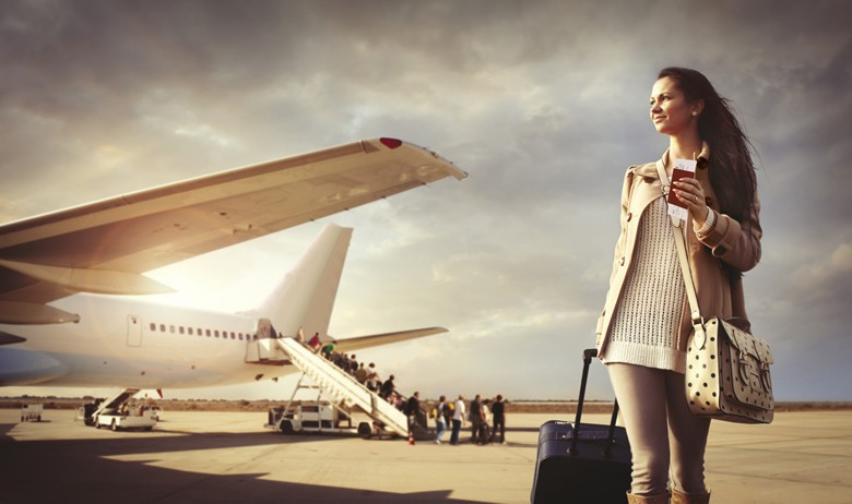 Things You Need to Consider Before Travelling to an Unknown Destination