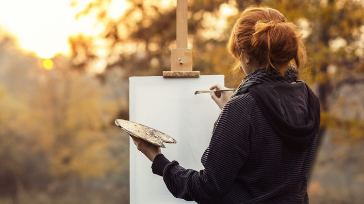 Steps on How to Pick a Hobby that Suits Your Personality