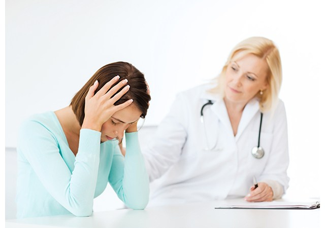 Miscarriage Treatment Guide | Signs, Causes, Symptoms and Remedies