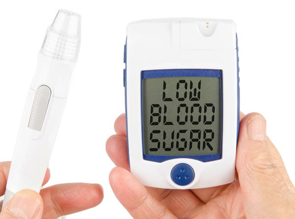 10 Easy Ways On How To Lower Blood Sugar Levels Naturally