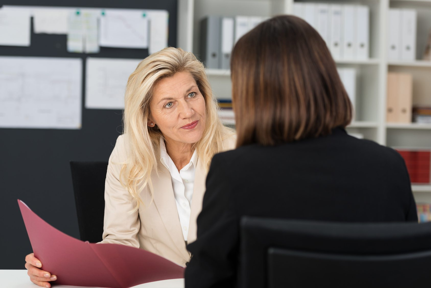 Teachers Interview Tips   A Comprehensive Write-up For Freshers