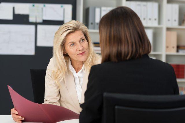 Teachers Interview Tips