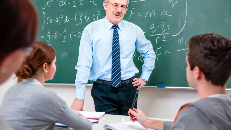 Teachers Resume Objective | A Comprehensive Write-up For Freshers
