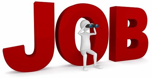 Popham Walter Odusote (PWO) Job Vacancies 2020