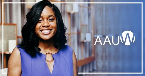 AAUW International Fellowships 2020