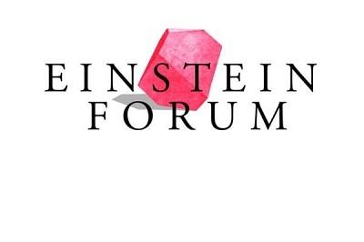 Albert Einstein Scholarship 2022