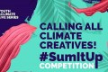 SumItUp Competition 2021