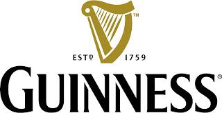 Key Distributor Needed at Guinness Nigeria Plc 2021