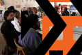 VANSA Cultural Leadership Program 2021