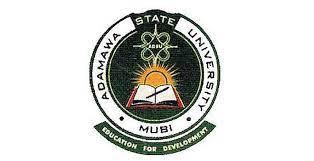 Adamawa State University Recruitment 2021