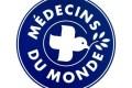 Medical Doctor Needed at Medecins du Monde 2021