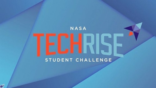 NASA TechRise Student Challenge 2021