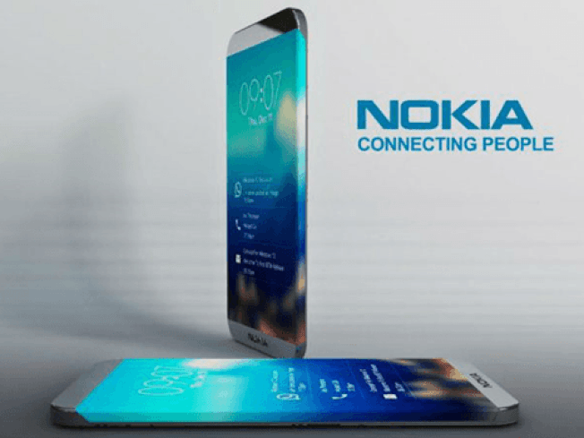 7 Reasons Why People Like NOKIA'S ANDROID SMARTPHONES